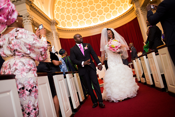 Nigerian+Wedding+BCG-Events+Dotun-photography018