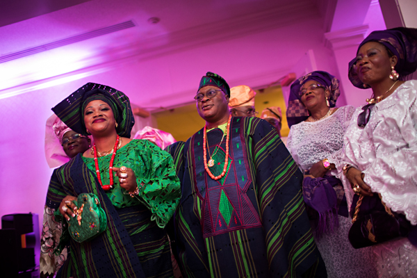 Nigerian+Wedding+BCG-Events+Dotun-photography025