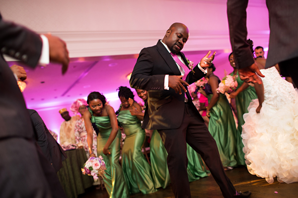 Nigerian+Wedding+BCG-Events+Dotun-photography026