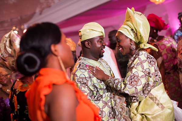 Nigerian+Wedding+BCG-Events+Dotun-photography027