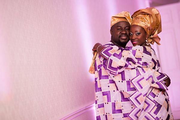Nigerian+Wedding+BCG-Events+Dotun-photography028