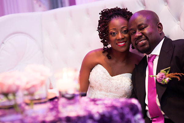 Nigerian+Wedding+BCG-Events+Dotun-photography036
