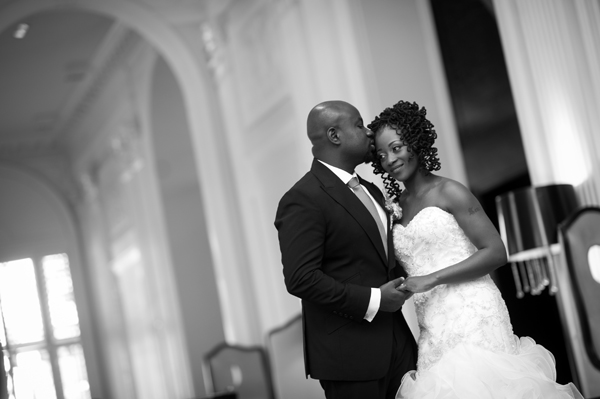 Nigerian+Wedding+BCG-Events+Dotun-photography038