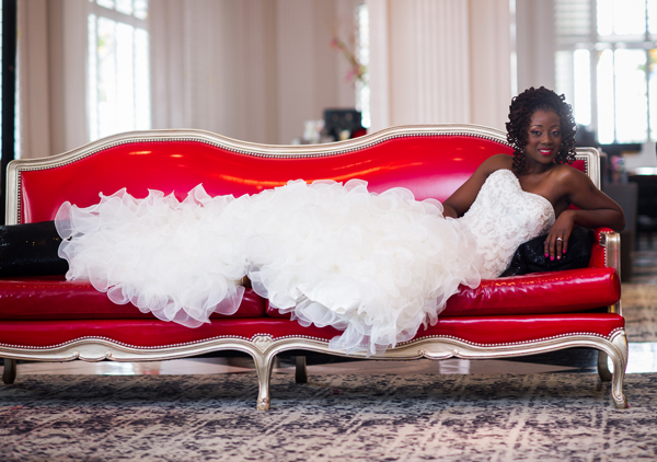 Nigerian+Wedding+BCG-Events+Dotun-photography039