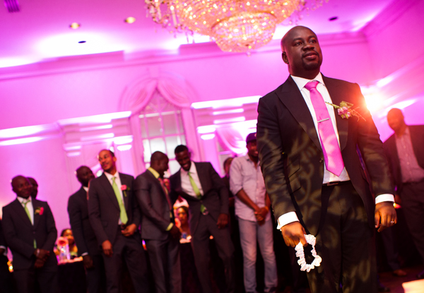 Nigerian+Wedding+BCG-Events+Dotun-photography043