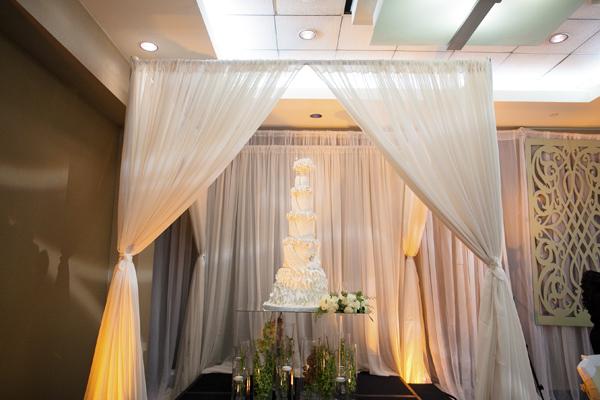 Nigerian-Yoruba-Wedding-Texas-Rhphotoarts068