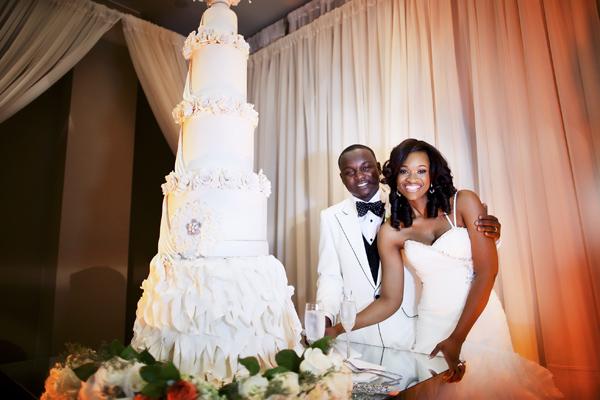 Nigerian-Yoruba-Wedding-Texas-Rhphotoarts070