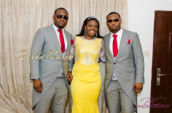Njideka Uzoma BN Spectacular Wedding - August 2013 - BellaNaija161