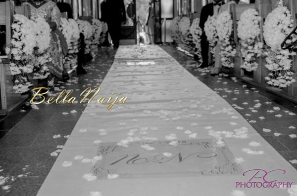 Njideka Uzoma BN Spectacular Wedding - August 2013 - BellaNaija261