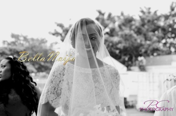 Njideka Uzoma BN Spectacular Wedding - August 2013 - BellaNaija267