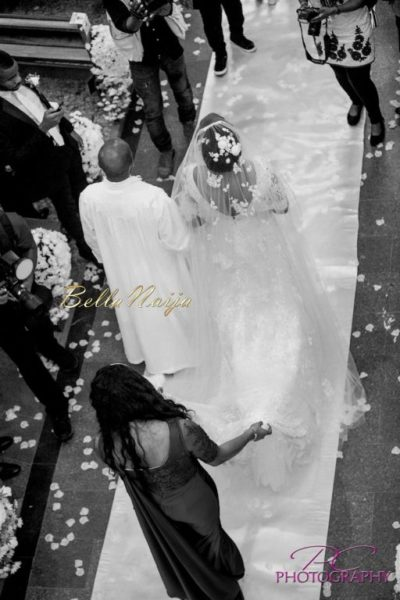 Njideka Uzoma BN Spectacular Wedding - August 2013 - BellaNaija273
