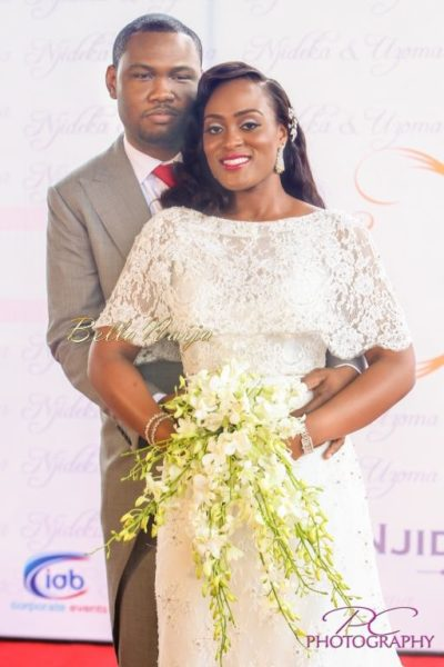 Njideka Uzoma BN Spectacular Wedding - August 2013 - BellaNaija442