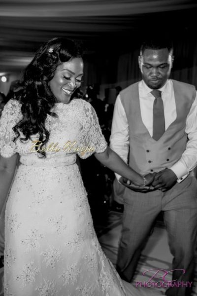 Njideka Uzoma BN Spectacular Wedding - August 2013 - BellaNaija501
