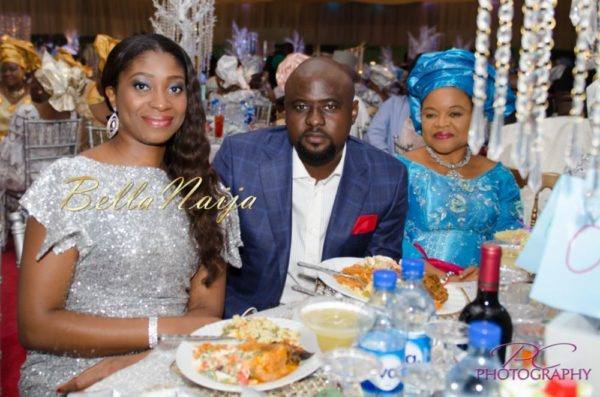 Njideka Uzoma BN Spectacular Wedding - August 2013 - BellaNaija522