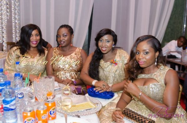 Njideka Uzoma BN Spectacular Wedding - August 2013 - BellaNaija535