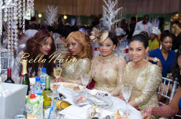 Njideka Uzoma BN Spectacular Wedding - August 2013 - BellaNaija538