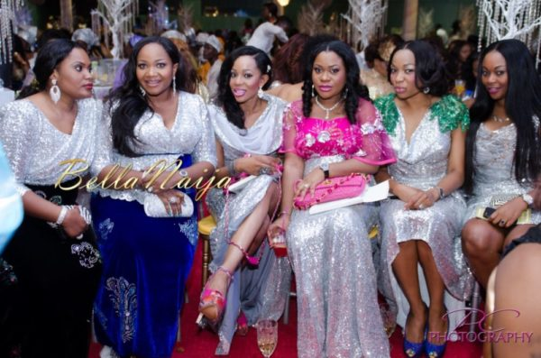Njideka Uzoma BN Spectacular Wedding - August 2013 - BellaNaija543