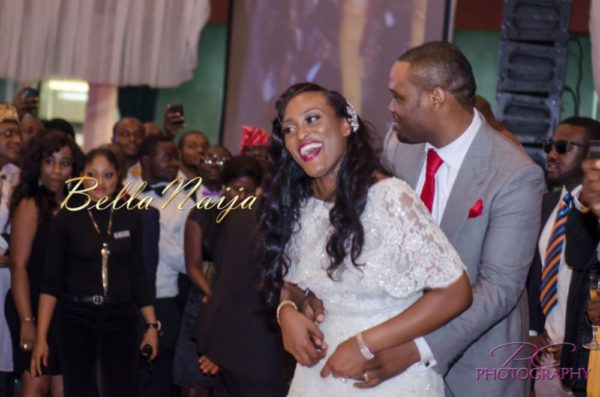 Njideka Uzoma BN Spectacular Wedding - August 2013 - BellaNaija699