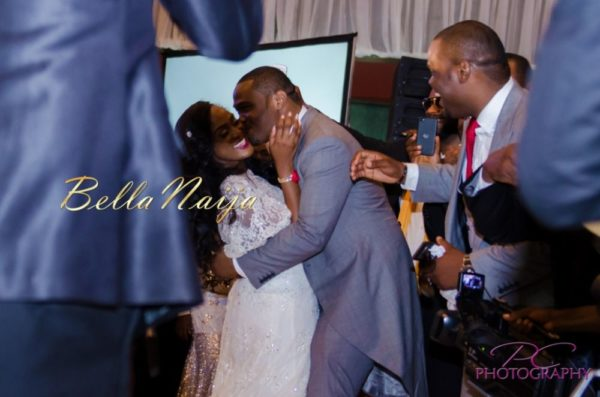 Njideka Uzoma BN Spectacular Wedding - August 2013 - BellaNaija715