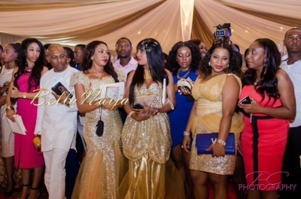 Njideka Uzoma BN Spectacular Wedding - August 2013 - BellaNaija716
