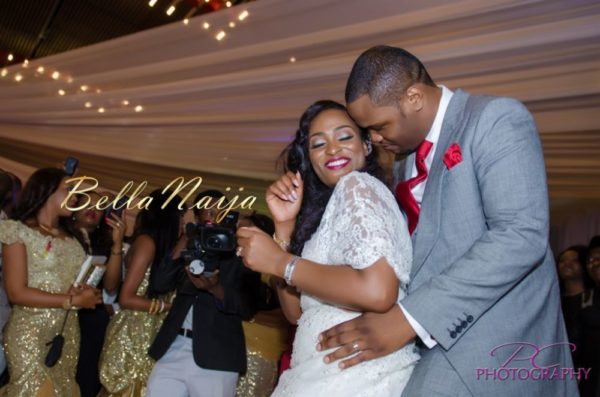 Njideka Uzoma BN Spectacular Wedding - August 2013 - BellaNaija738