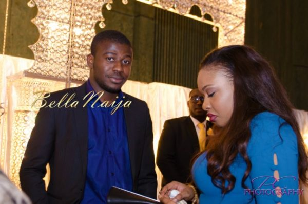 Njideka Uzoma BN Spectacular Wedding - August 2013 - BellaNaija936