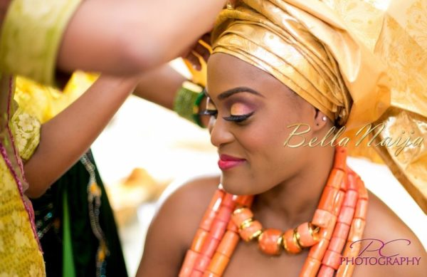 Njideka_Odili_Uzoma_Iheme_Traditional_Wedding_BellaNaija_12
