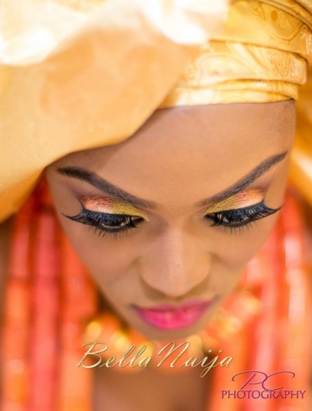 Njideka_Odili_Uzoma_Iheme_Traditional_Wedding_BellaNaija_13