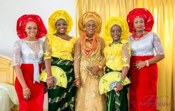 Njideka_Odili_Uzoma_Iheme_Traditional_Wedding_BellaNaija_22