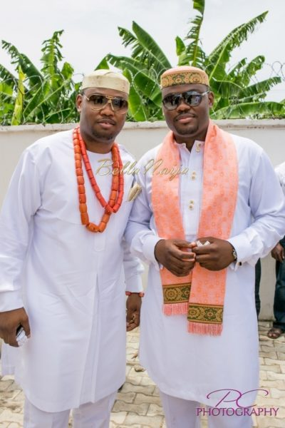 Njideka_Odili_Uzoma_Iheme_Traditional_Wedding_BellaNaija_23