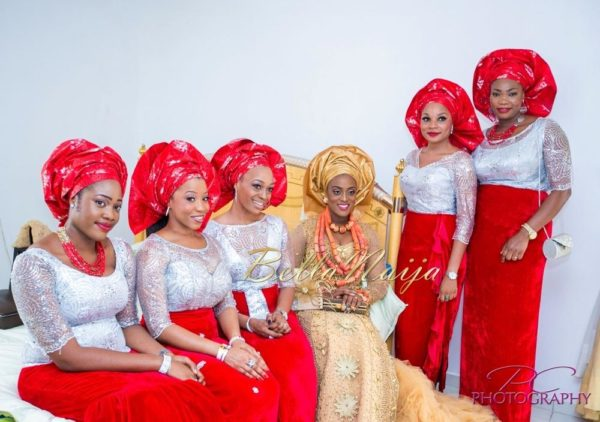 Njideka_Odili_Uzoma_Iheme_Traditional_Wedding_BellaNaija_26