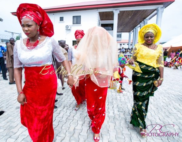 Njideka_Odili_Uzoma_Iheme_Traditional_Wedding_BellaNaija_32