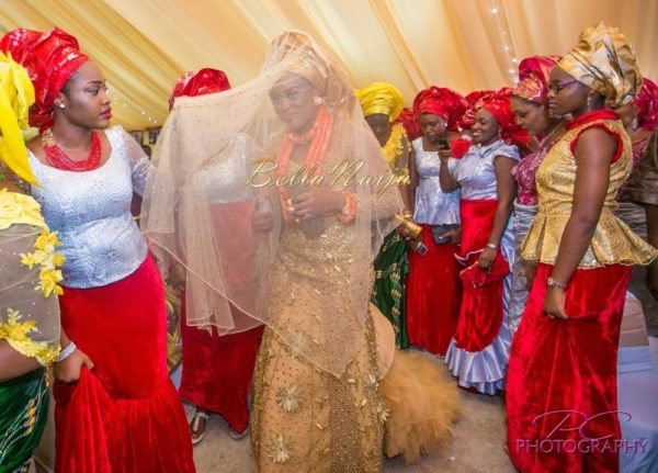 Njideka_Odili_Uzoma_Iheme_Traditional_Wedding_BellaNaija_36