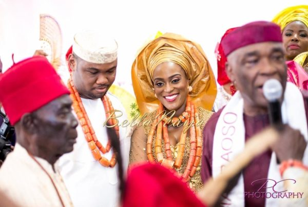 Njideka_Odili_Uzoma_Iheme_Traditional_Wedding_BellaNaija_40