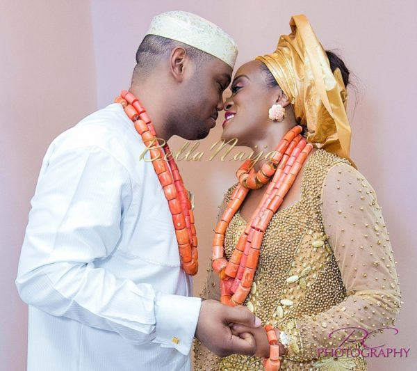 Njideka_Odili_Uzoma_Iheme_Traditional_Wedding_BellaNaija_42
