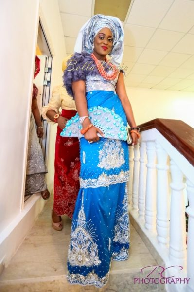 Njideka_Odili_Uzoma_Iheme_Traditional_Wedding_BellaNaija_44