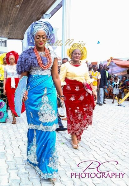 Njideka_Odili_Uzoma_Iheme_Traditional_Wedding_BellaNaija_45