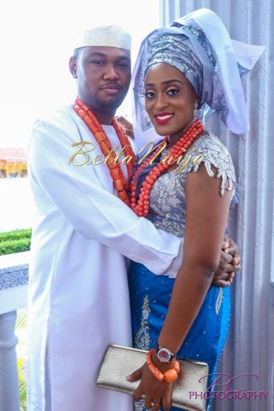 Njideka_Odili_Uzoma_Iheme_Traditional_Wedding_BellaNaija_49