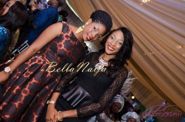 Njideka_Odili_Uzoma_Iheme_White_Wedding_BellaNaija_29
