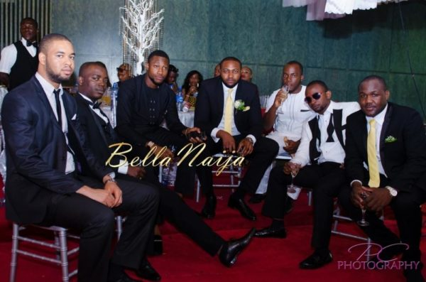Njideka_Odili_Uzoma_Iheme_White_Wedding_BellaNaija_30