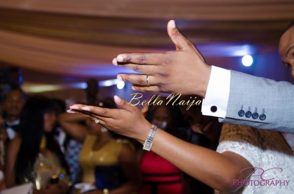 Njideka_Odili_Uzoma_Iheme_White_Wedding_BellaNaija_43