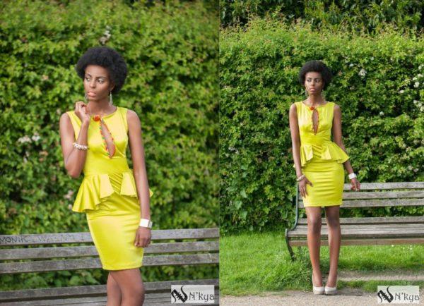 Nkya Ohemaa Collection - BellaNaija - August 2013002