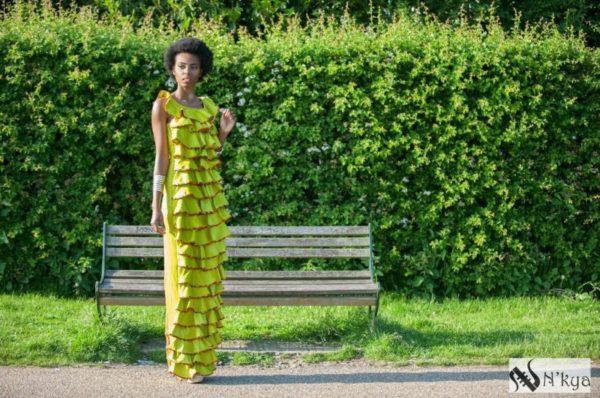 Nkya Ohemaa Collection - BellaNaija - August 2013007