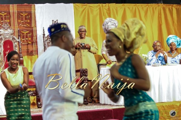 Onyeka_Kingsley_Igbo_Wedding_BellaNaija_0