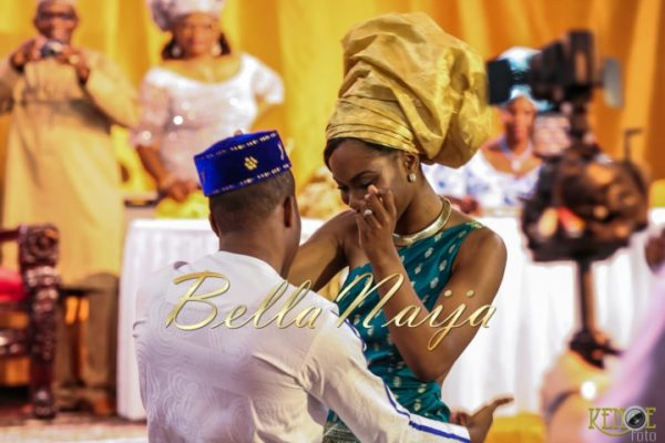 Onyeka_Kingsley_Igbo_Wedding_BellaNaija_1