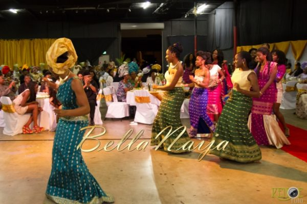 Onyeka_Kingsley_Igbo_Wedding_BellaNaija_11