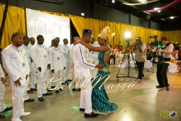 Onyeka_Kingsley_Igbo_Wedding_BellaNaija_14