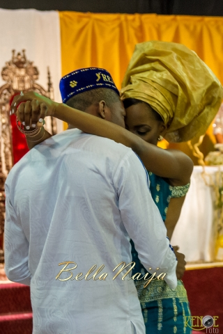 Onyeka_Kingsley_Igbo_Wedding_BellaNaija_17