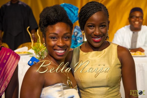 Onyeka_Kingsley_Igbo_Wedding_BellaNaija_19