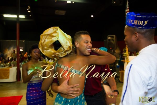 Onyeka_Kingsley_Igbo_Wedding_BellaNaija_20